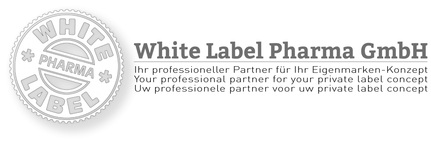 White Label Pharma GmbH